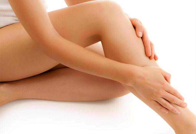 Bad de atopichesky la dermatitis