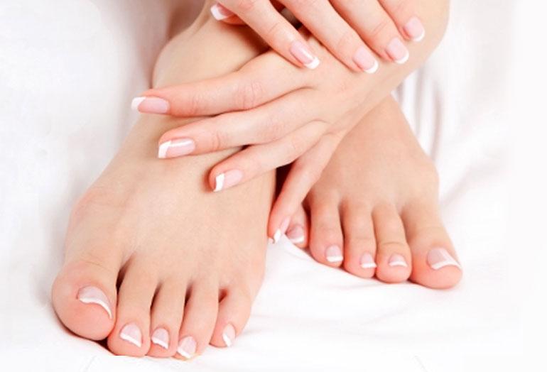 Onicomicosis, Tratamiento Laser para Onicomicosis, Hongos de las Uñas